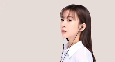 Xiaomi-headphone-d
