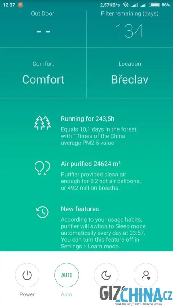 XiaomiMiairPurifier019