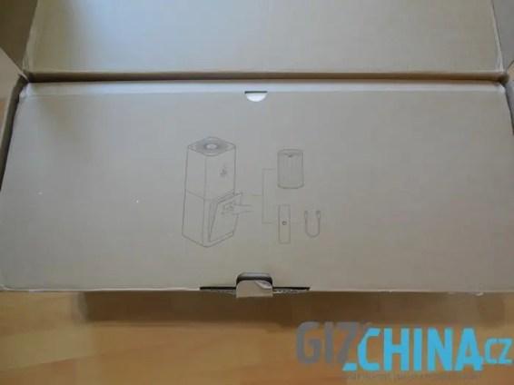 XiaomiMiairPurifier026