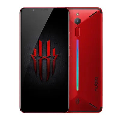 nubia-red-magic-6