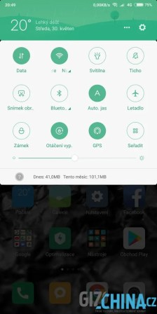 Screenshot_2018-05-30-20-49-41-237_com.miui.home