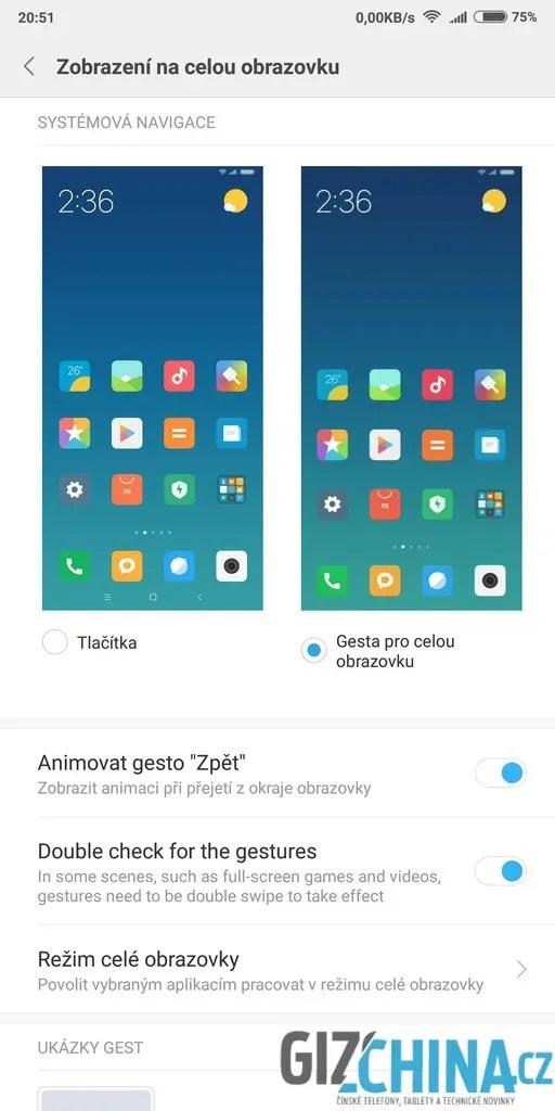 Screenshot_2018-05-30-20-51-17-477_com.android.settings