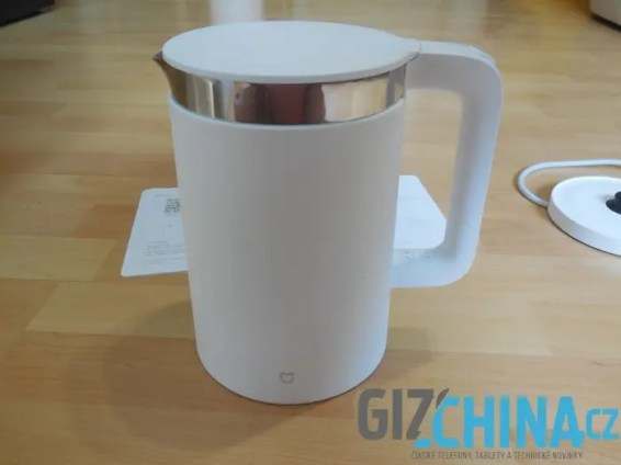 XiaomiKettle01