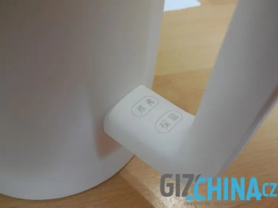 XiaomiKettle03