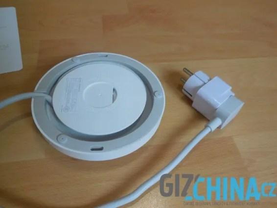 XiaomiKettle05