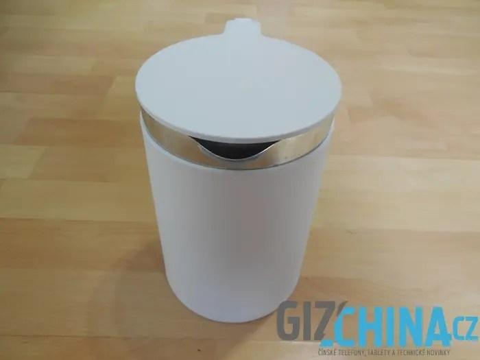 XiaomiKettle14