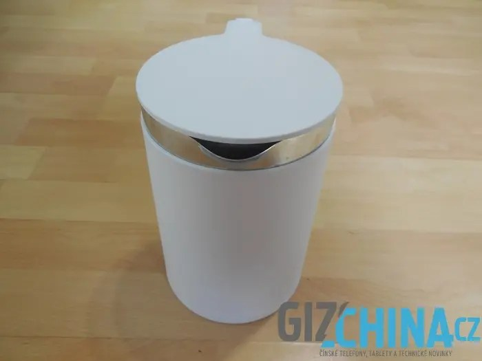 XiaomiKettle14