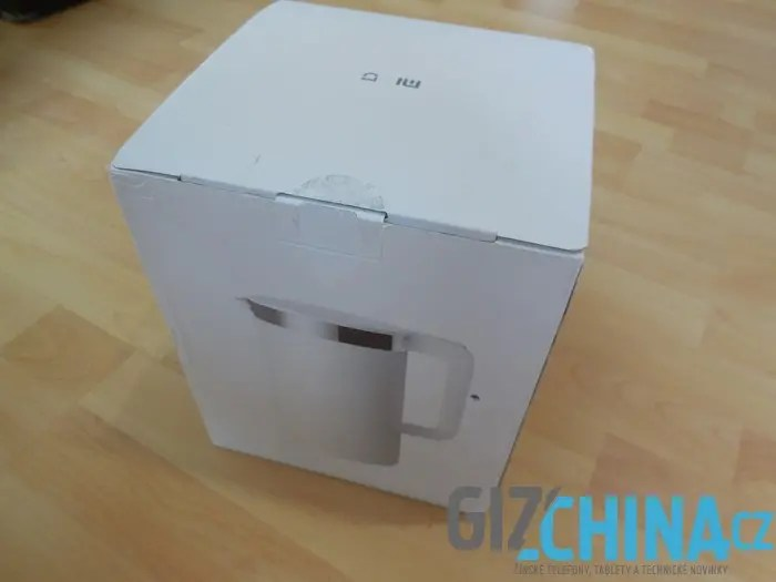 XiaomiKettle16