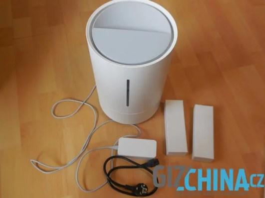 smartmiHumidifier21