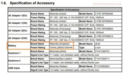 Moto-XT1920-16-Battery-705x420