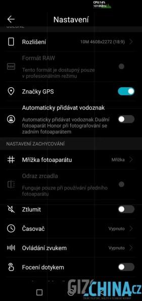 Screenshot_20180622-222017