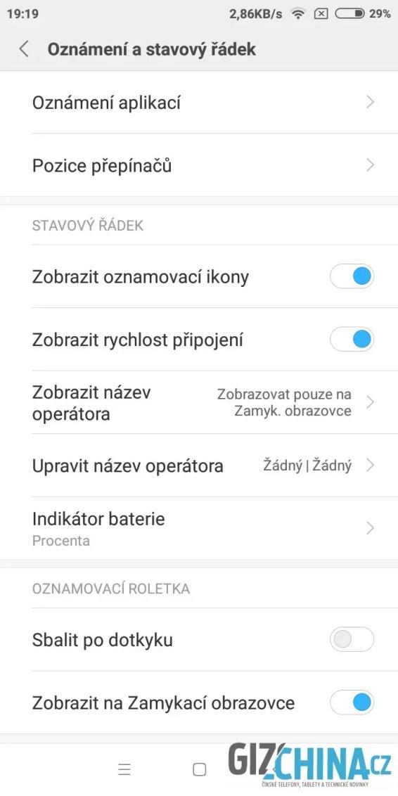 """Česká lokalizace občas drhne - """"dotkyku"""""""