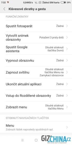 Screenshot_2018-09-09-07-32-31-920_com.android.settings01
