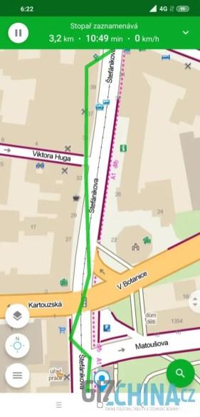 Screenshot_2018-11-21-06-22-49-879_cz.seznam.mapy