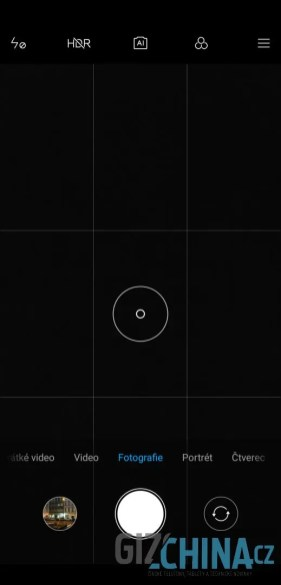 Screenshot_2018-11-24-18-14-03-083_com.android.camera
