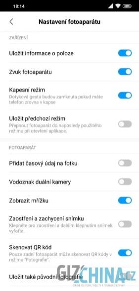 Screenshot_2018-11-24-18-14-16-420_com.android.camera