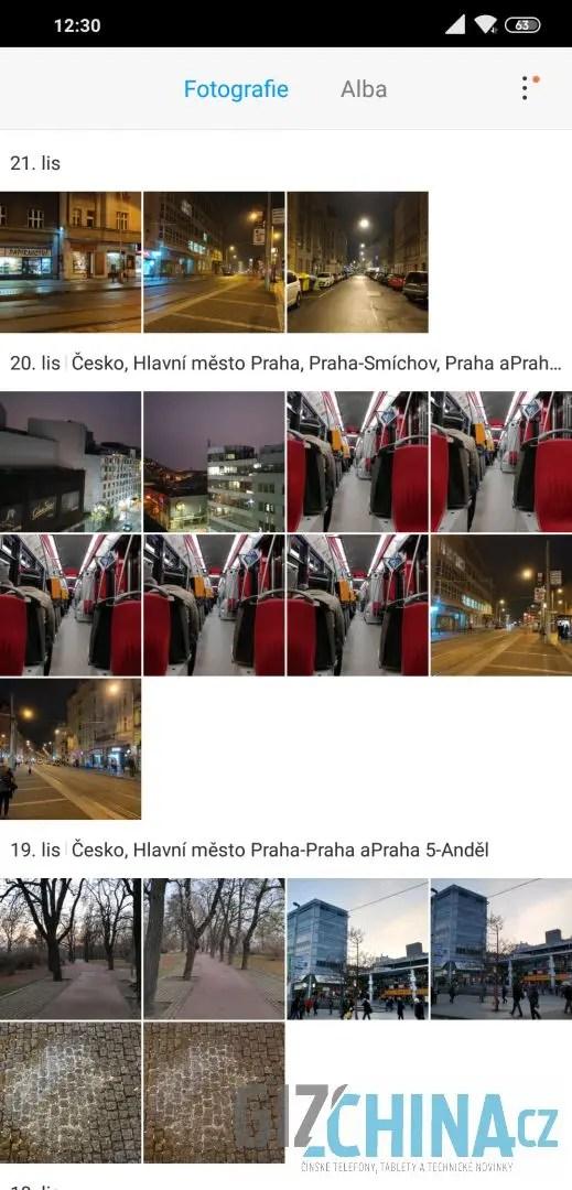 Screenshot_2018-11-25-12-30-36-334_com.miui.gallery