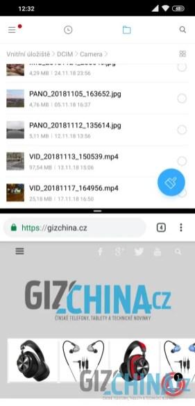 Screenshot_2018-11-25-12-32-46-993_com.android.chrome