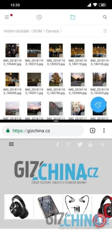 Screenshot_2018-11-25-12-33-26-513_com.android.chrome