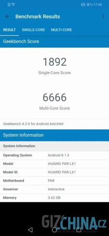 Screenshot_20181102-174046