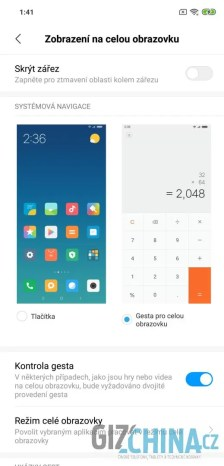 Screenshot_2018-12-17-01-41-36-795_com.android.settings