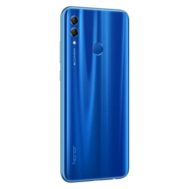 HONOR_10_Lite_Sapphire Blue_08
