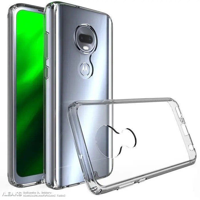 moto-g7-case-matches-previously-leaked-renders-446