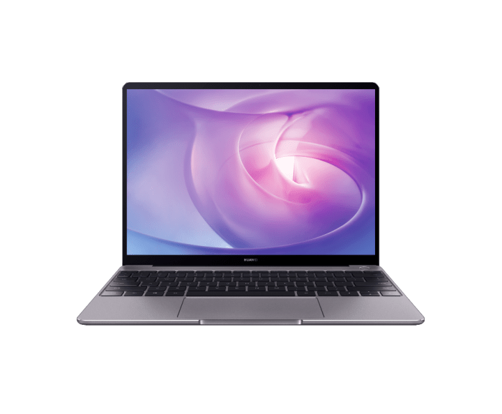 Huawei MateBook 13(1)