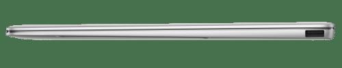 Huawei MateBook X Pro(6)