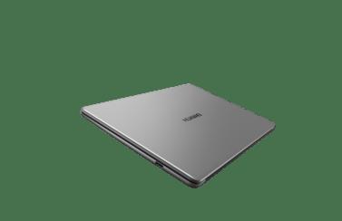 MateBook D-Grey(2)