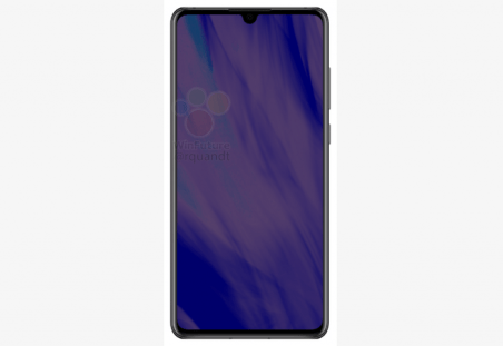 Screenshot_2019-02-27-Huawei-P30-P30-Pro-leak-with-lots-of-cameras-tiny-notches-and-much-more4-1024x704