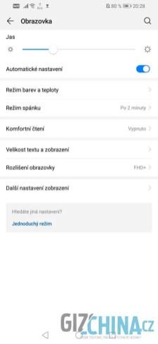 Screenshot_20190126_202820_com.android.settings