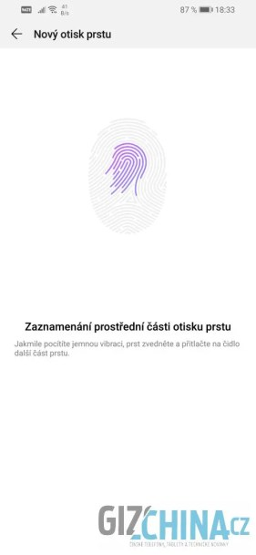 Screenshot_20190128_183343_com.android.settings