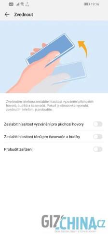 Screenshot_20190128_191623_com.huawei.motionservice