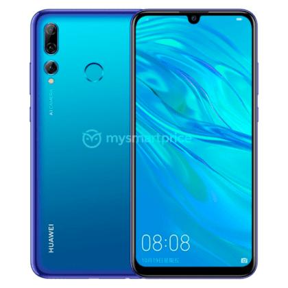 Huawei-Enjoy-9S-2-420x420