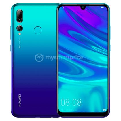 Huawei-Enjoy-9S-3-420x420