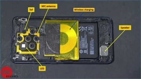 Nokia-9-Pureview-Back