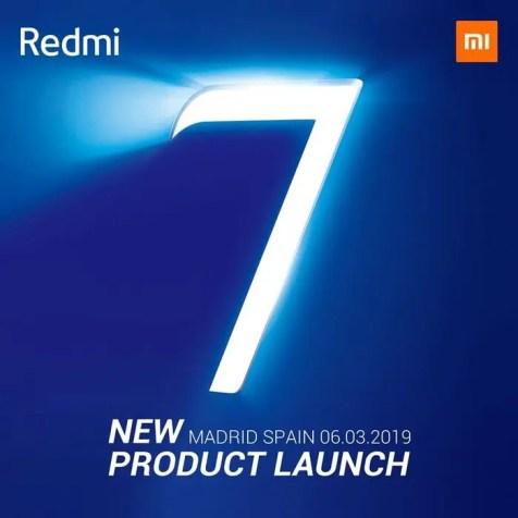 Redmi-7