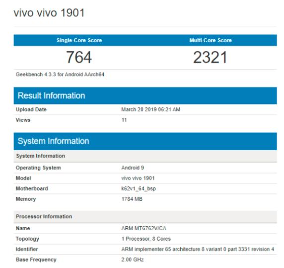 Screenshot_2019-03-21-Entry-level-Vivo-1901-and-Vivo-1902-spotted-on-Geekbench-Gizmochina
