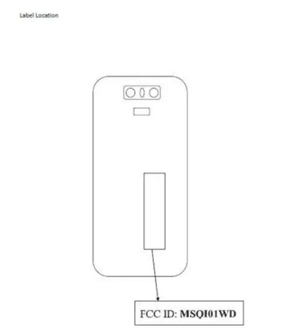 ASUS-ZenFone-6-FCC-1-387x420