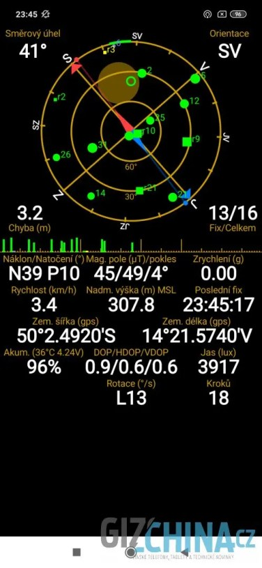 Screenshot_2019-03-23-23-45-19-361_com.eclipsim.gpsstatus2