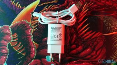 ...s nefunkčním kabelem