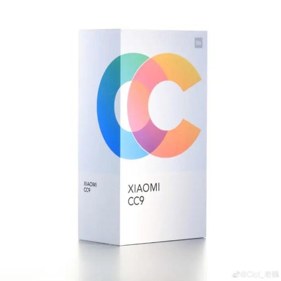 cc9-1