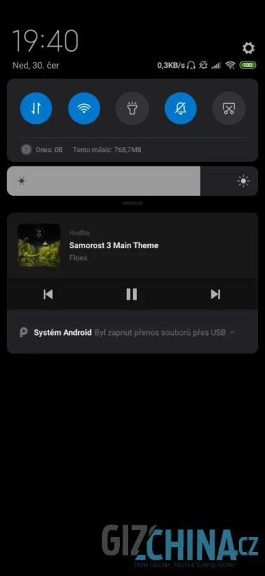 Screenshot_2019-06-30-19-40-27-793_com.miui.player