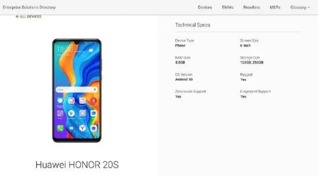 Honor-20S-b