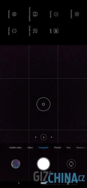 Screenshot_20190815-214420