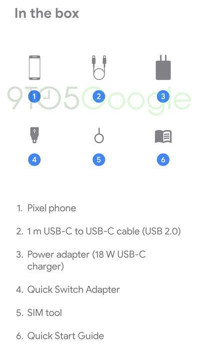 Google-Pixel-4-Series-a