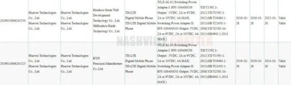 Huawei-Nova-6-1