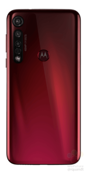 Moto-G8-Plus-Red-210x420