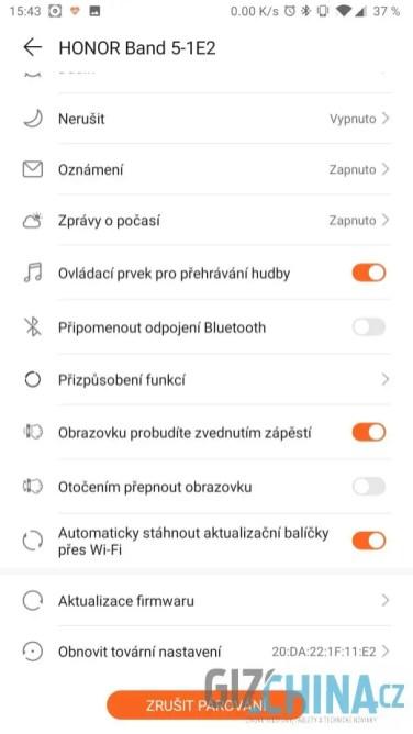 Screenshot_20191020-154354